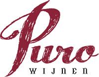 Puro wijnen