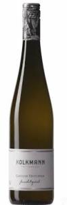 Weingut Kolkmann - Grüner Veltliner 'Fruchtspiel' 2019