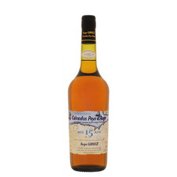 Calvados15jr R. Groult