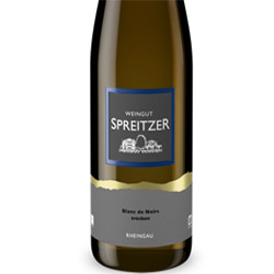 spreitzer-blanc-de-noirs-trocken_534650d6148d8