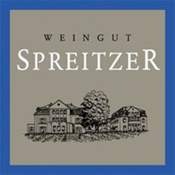 spreitzer-logo_522ee55214a07