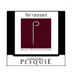 pesquie-terrasses-rouge-cote-du-ventoux-2013