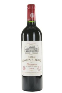 chateau-grand-puy-lacoste-pauillac