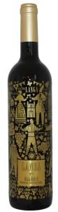 bodegas_langa_classic_extreme_viticulture