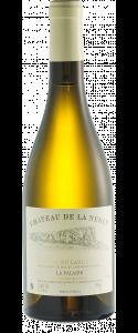 bouteille-chateau-la-negly-la-falaise-blanc-blanc--coteaux-du-languedoc