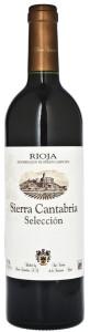 sierra-cantabria-seleccion