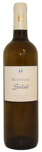 solal blanville