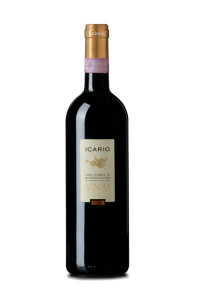 vino nobile icario