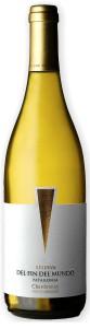 Bodega del Fin del Mundo, Chardonnay Reserva 2017