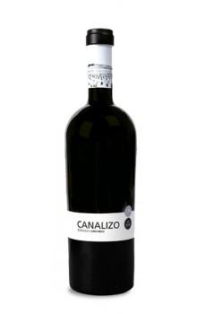 carchelo-canalizo
