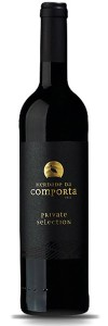 herdade-da-comporta-2014-private-selection-tinto