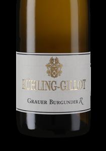 kuehling-gillot-grauburgunder-r-2017-flasche