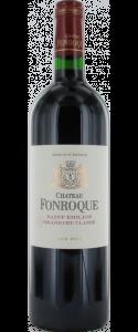 22848-250x600-bouteille-chateau-fonroque-grand-cru-classe-de-saint-emilion-rouge-saint-emilion-grand-cru