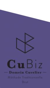 Cubiz-Brut-Méthode-Traditionelle-Etiket-1024x682-1320x676