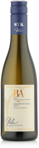 Ried HOCHGRASSNITZBERG Beerenauslese 2017 – 0,375 l Weingut Polz