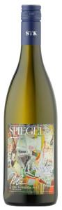 Sauvignon Blanc SPIEGEL 2018 Weingut Polz