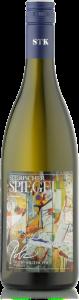 Steirischer SPIEGEL Cuvée 2018 Weingut Polz