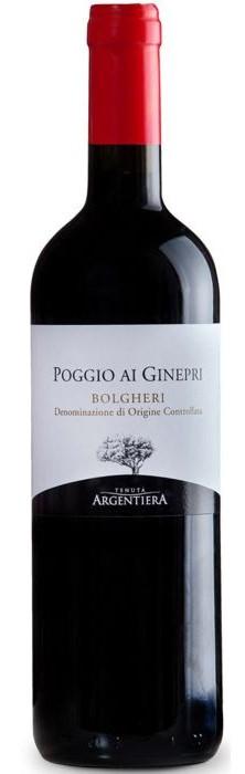 vino-tenuta-argentiera-poggio-ai-ginepri-2017-bolgheri-doc