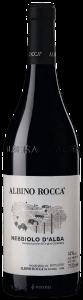 Albino Rocca Nebbiolo d'Alba