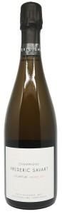 Champagne Frédéric Savart l'Ouverture