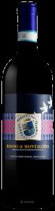 Donatella Cinelli Colombini Rosso di Montalcino
