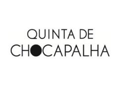 Quinta-de-chocapalha